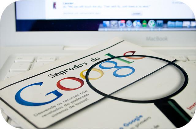 פרסום במנוע החיפוש גוגל